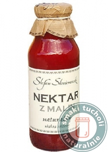 Nektar - z Malin 300ml