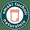 Smaki Tucholi - Zdrowe Naturalne Tradycyjne